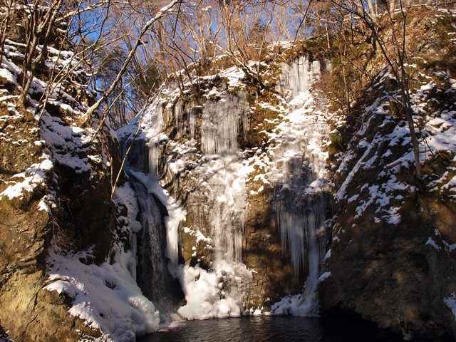 s1光明の滝1