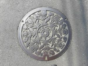 170518-291.jpg
