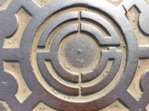 170518-309.jpg