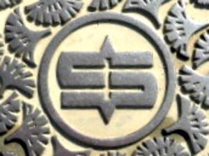 170519-295a.jpg