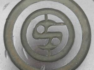 170524-152.jpg