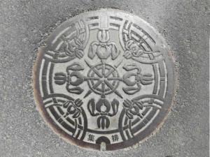syoubu246.jpg
