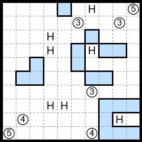 ヘルゴルフ 027