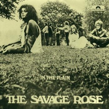 savage (5)