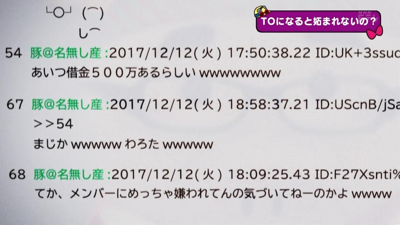 1516198758992.jpg