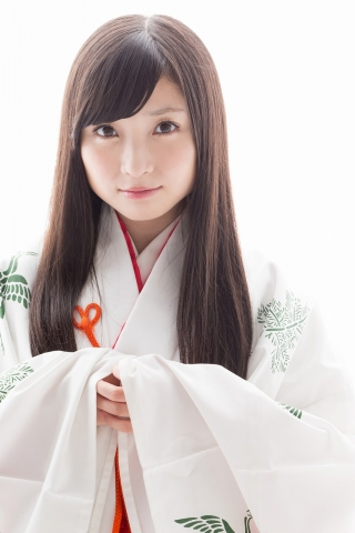 momokuro_zero02_img07.jpg