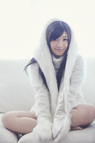 momokuro_zero12_img02.jpg