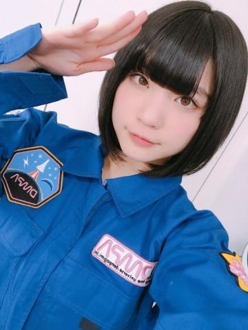 small_201712302121385ff.jpg