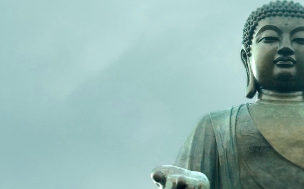 Buddha[1]