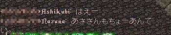 6_20180206220133470.jpg