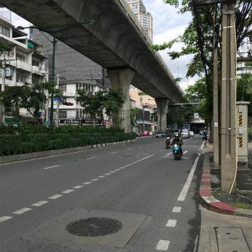 2017-11Bangkok (10)