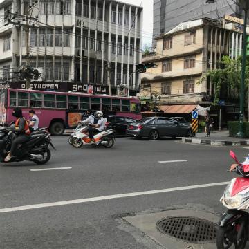 2017-11Bangkok (11)