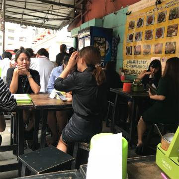 2017-11Bangkok (12)