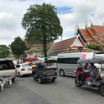 2017-11Bangkok (23)