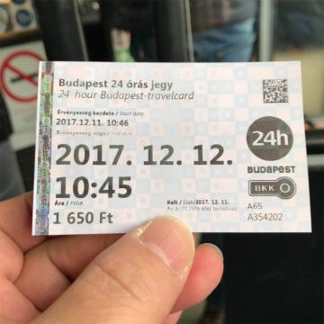 2017-12budapest (24)