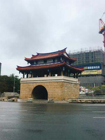 2018-1Taiwan Hsinchu (5)