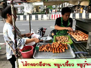 2018-1Bangkok (9)