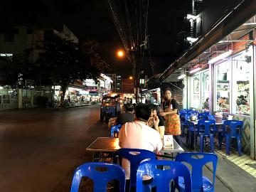 2018-1Bangkok (11)