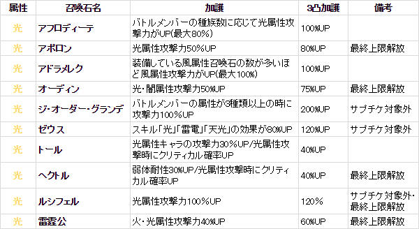 2017-12-02 (13)