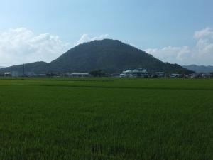 山本山城/01遠景.JPG