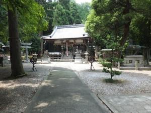 山本山城/02朝日山神社.JPG