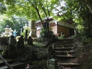 山本山城/05常楽寺.JPG