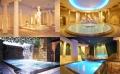 n_hotel_pic08.jpg
