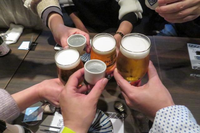 日本酒(9)jpg