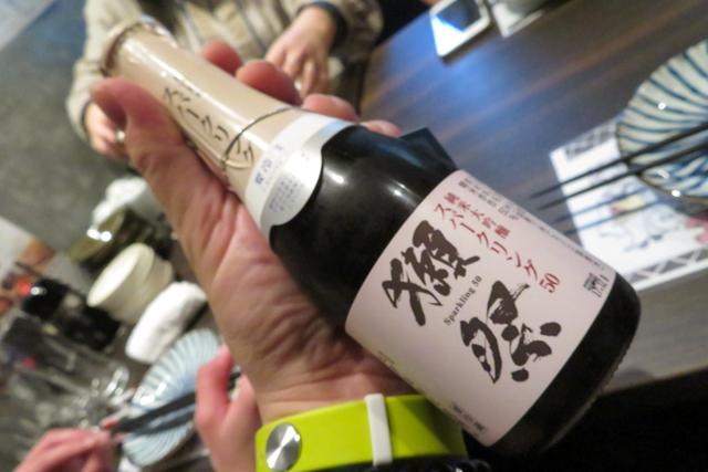 日本酒(10)jpg