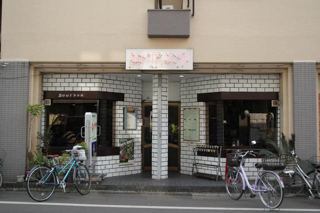 世田谷線①(12)