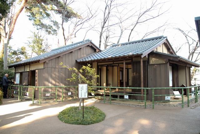 世田谷線②(7)