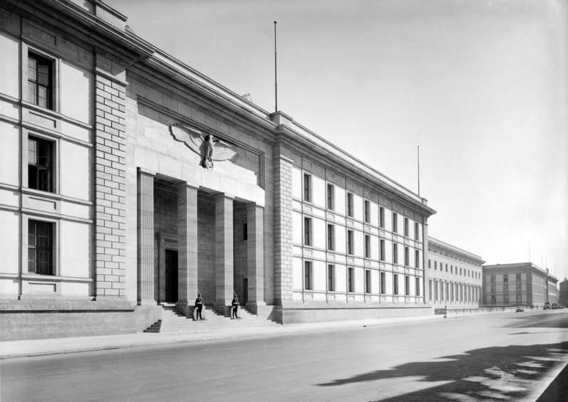 Bundesarchiv_Bild_146-1988-092-32,_Berlin,_Neue_Reichskanzlei