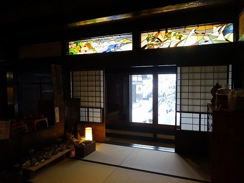 草円1807 (2)