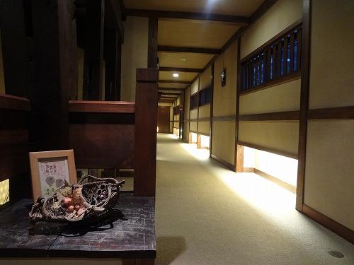 草円1807 (6)