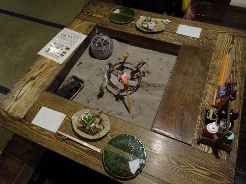 草円1814