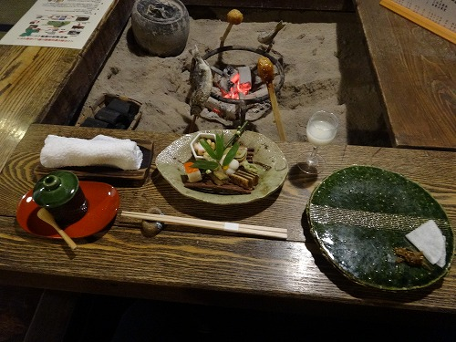 草円1815