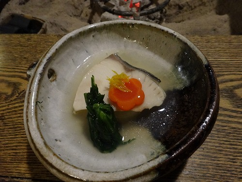 草円1818 (11)