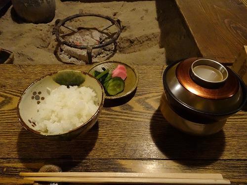 草円1818 (14)
