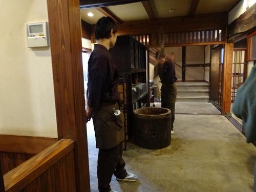 草円1819