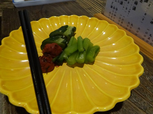 草円1822 (13)