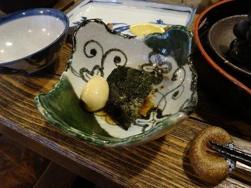 草円1822 (3)