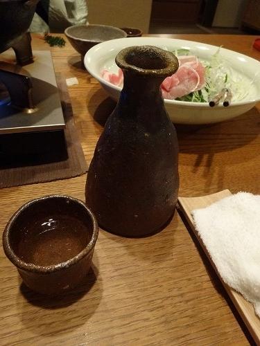 三水1828 (9)