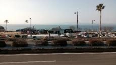 大村湾PA