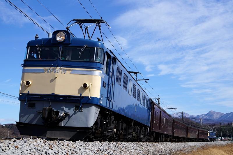 EF60-19