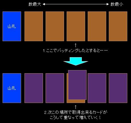 20171217_002.jpg