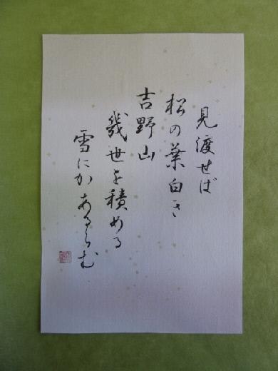 IMG_4878(1).jpg