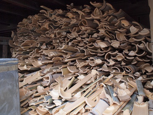 500竹の活用 【飯ごう練習編】3