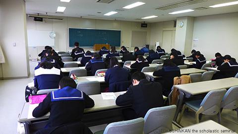 県模試多世代ふれあいセンター2018b