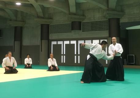 桜井先生3