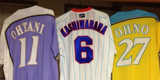 6kashiwabara201801.jpg